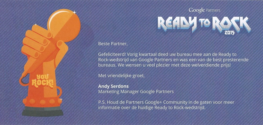 Brasza-Google-Partner-Ready-to-rock